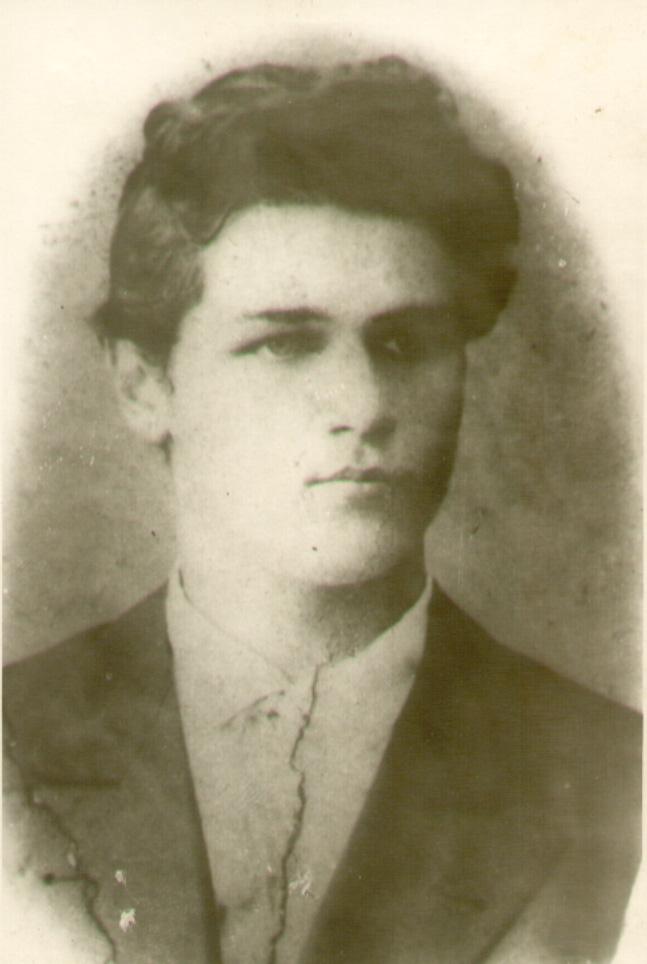 История педагогики и образования Шпаргалка кратко самое